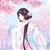 SafiaAnime's avatar