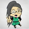 safiabegum's avatar
