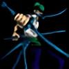 SafidPhoenix's avatar