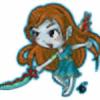 Safier11's avatar