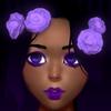 Safilia's avatar