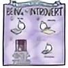 Safioh's avatar