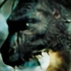 Safira6's avatar