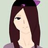 SafiraGames's avatar