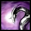 Safirah's avatar