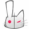 SafiraKizoku's avatar
