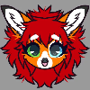 SafiraMononoke's avatar