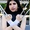 SafiraOril's avatar