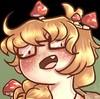 SafirasArt's avatar