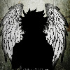 SafiraStarDragon's avatar