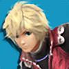 Safire-Stone's avatar