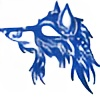 Safire41's avatar