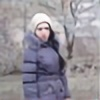 Safiriana's avatar