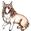 Safiriay's avatar