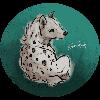 SafizejaArt's avatar