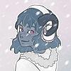 Safnari's avatar