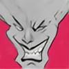 Safonovav's avatar