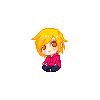 SafooChan's avatar