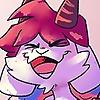 SAFPrototype's avatar