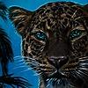 SaFram's avatar