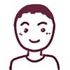 safrazn's avatar