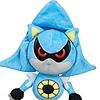 safsoufa666's avatar