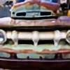 Saft012's avatar