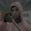 SafteyInNumbers's avatar