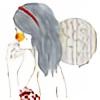 SafteyXPins's avatar