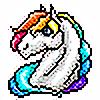 saftkeks13's avatar