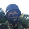 saftkeurlover's avatar