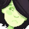 saftypinch's avatar