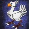 Safu26's avatar