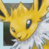 Safury's avatar