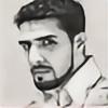 safwatdesign's avatar