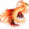 safyrephoenix's avatar