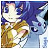 Sag-a's avatar