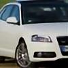 Saga-Engine's avatar