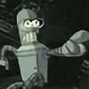 saga-nino's avatar