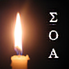 saga-of-anonymous's avatar