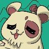 saga1941's avatar