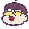 saga247's avatar