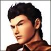 Saga91's avatar