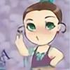 SAGAamitoys's avatar