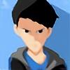 SagaASnow's avatar