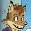 Sagabel's avatar