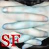 SagaciousFancy's avatar