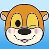 SAGADreams's avatar