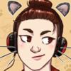 SagaFace's avatar