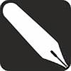 sagafreestyle's avatar